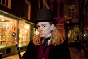 york ghost tour josh sm.jpg